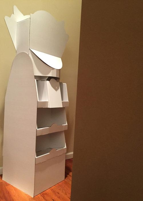 creativa-corrugated-05-2
